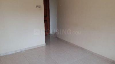 Gallery Cover Image of 575 Sq.ft 1 BHK Apartment for rent in RNA NG Suncity Phase III, Kandivali East for 18000