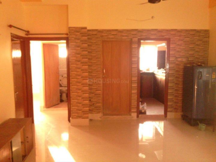 Living Room Image of Baba in Dum Dum