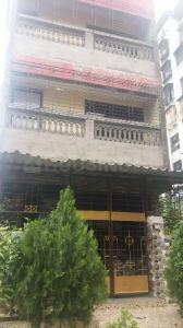 Gallery Cover Image of 1850 Sq.ft 3 BHK Independent House for buy in New Panvel East for 11000000