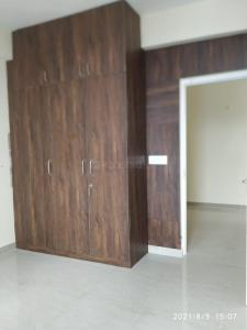 Gallery Cover Image of 1578 Sq.ft 2 BHK Apartment for buy in GPL Eden Heights, Sector 70 for 9500000