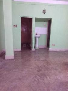 Gallery Cover Image of 900 Sq.ft 2 BHK Independent House for rent in Maheshtala for 6500