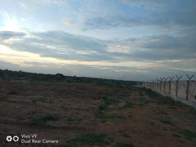 Gallery Cover Image of  Sq.ft Residential Plot for buy in Medchal for 3750000