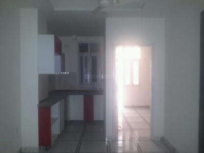 Gallery Cover Image of 550 Sq.ft 1 BHK Apartment for buy in Sector 43 for 1600000