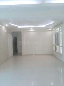 Gallery Cover Image of 2100 Sq.ft 3 BHK Apartment for buy in CGHS Karam Hi Dharam Apartment, Sector 55 for 15500000