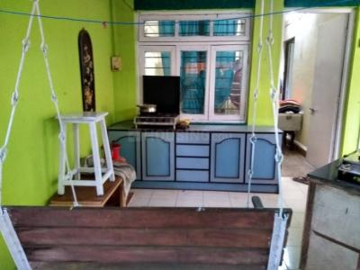 Gallery Cover Image of 2000 Sq.ft 3 BHK Villa for buy in Nangargaon for 7000000