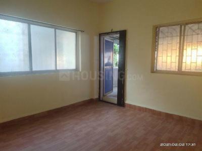 Gallery Cover Image of 1500 Sq.ft 2 BHK Apartment for buy in Kopar Khairane for 7500000