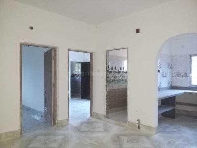 Gallery Cover Image of 816 Sq.ft 2 BHK Apartment for buy in Madhyamgram for 2150000