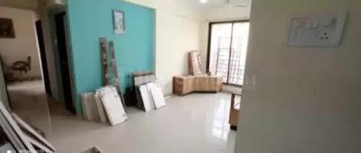 Gallery Cover Image of 650 Sq.ft 1 BHK Apartment for rent in Nalanda, Borivali West for 25000