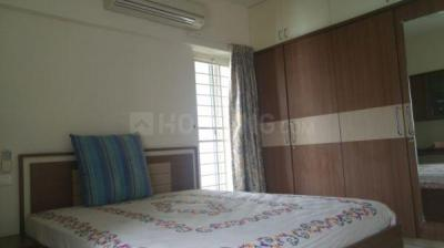 Gallery Cover Image of 1150 Sq.ft 2 BHK Apartment for buy in loksangam vihar, Aundh for 7350000