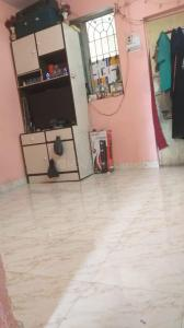 Gallery Cover Image of 550 Sq.ft 1 BHK Independent Floor for buy in Nalasopara East for 1500000