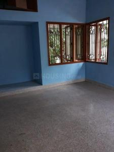 Gallery Cover Image of 2000 Sq.ft 2 BHK Independent House for rent in Adyar for 50000