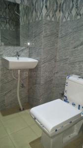Bathroom Image of PG 4193559 Sushant Lok I in Sushant Lok I