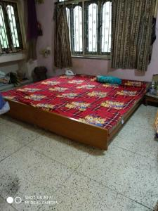 Gallery Cover Image of 1000 Sq.ft 2 BHK Independent Floor for rent in Salt Lake City for 24000