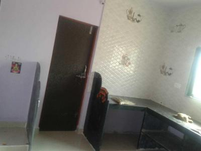 Gallery Cover Image of 1500 Sq.ft 2 BHK Independent House for rent in Akurdi for 15000
