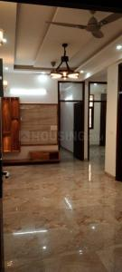 Gallery Cover Image of 1250 Sq.ft 3 BHK Apartment for buy in Shakti Khand for 6600000