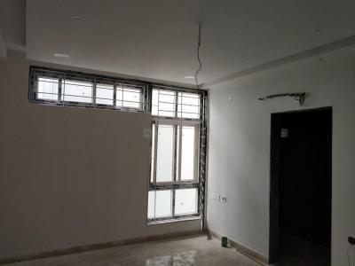 Bedroom Image of Park View in Gachibowli