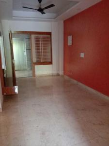 Gallery Cover Image of 1440 Sq.ft 3 BHK Apartment for rent in Vaishali for 14000