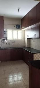 Gallery Cover Image of 1250 Sq.ft 2 BHK Apartment for rent in Challa Bliss, Bellandur for 21000