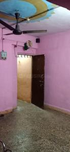Gallery Cover Image of 820 Sq.ft 2 BHK Independent Floor for buy in Kalyan East for 2700000