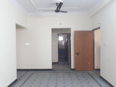 Gallery Cover Image of 2640 Sq.ft 10 BHK Independent House for buy in Shaikpet for 24900000