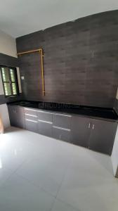Gallery Cover Image of 1325 Sq.ft 2 BHK Independent House for buy in Kudasan for 11800000