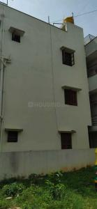 Gallery Cover Image of 1200 Sq.ft 1 BHK Independent House for buy in Kaikondrahalli for 10000000