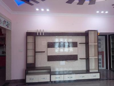 Gallery Cover Image of 1645 Sq.ft 3 BHK Independent House for buy in Sarjapur for 9000000
