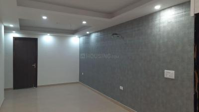 Gallery Cover Image of 1350 Sq.ft 3 BHK Apartment for buy in Shree Krishna Homes, Sector 30 for 6490000