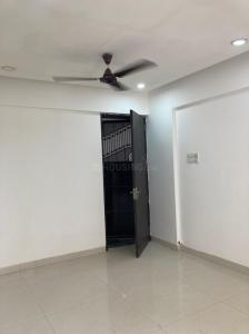 Gallery Cover Image of 1100 Sq.ft 2 BHK Apartment for rent in Twin Towers, Ravet for 16000