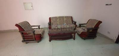 Hall Image of Milestone in Ahinsa Khand