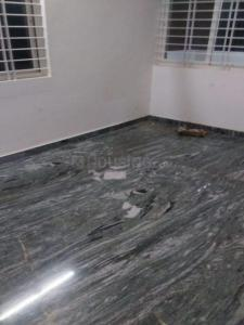 Gallery Cover Image of 850 Sq.ft 1 BHK Independent Floor for rent in HSR Layout for 19000