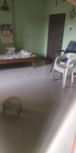 Gallery Cover Image of 600 Sq.ft 1 BHK Apartment for buy in  Saraswathi Nilayam Beeramguda, Beeramguda for 1800000