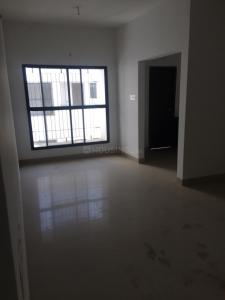 Gallery Cover Image of 1220 Sq.ft 2 BHK Apartment for buy in Wadi for 3000000