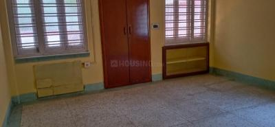 Gallery Cover Image of 1800 Sq.ft 3 BHK Independent Floor for rent in Salt Lake City for 28000