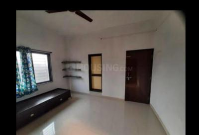 Bedroom Image of Girls PG in Lower Parel