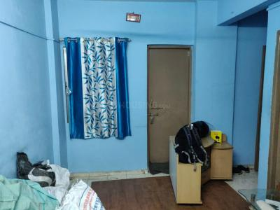 Gallery Cover Image of 750 Sq.ft 2 BHK Apartment for rent in Somwar Peth for 20000
