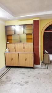 Gallery Cover Image of 1000 Sq.ft 2 BHK Apartment for rent in Keshtopur for 14000