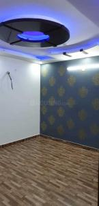 Gallery Cover Image of 750 Sq.ft 2 BHK Independent Floor for buy in Uttam Nagar for 3550000