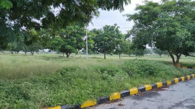 Gallery Cover Image of  Sq.ft Residential Plot for buy in Medchal for 11000000
