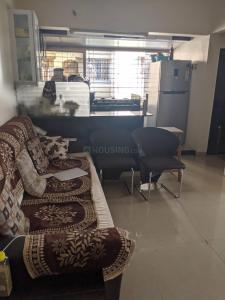 Gallery Cover Image of 685 Sq.ft 2 BHK Independent House for buy in Kandivali West for 12000000