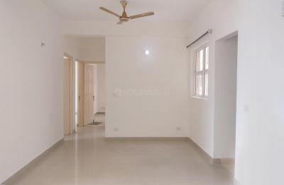 Gallery Cover Image of 2400 Sq.ft 4 BHK Apartment for buy in Tulip Tulip Ivory, Sector 70 for 12800000