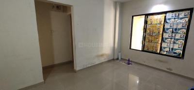 Gallery Cover Image of 610 Sq.ft 1 BHK Apartment for rent in Katraj for 6000