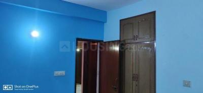 Gallery Cover Image of 1300 Sq.ft 3 BHK Apartment for buy in Sector 50 for 6950000