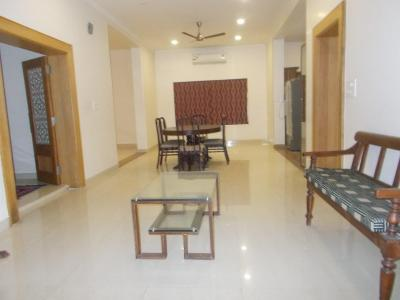 Gallery Cover Image of 9000 Sq.ft 3 BHK Independent House for buy in Rampur for 100000000