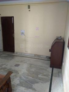 Gallery Cover Image of 630 Sq.ft 2 BHK Apartment for buy in Sanskar Apartment, Mehrauli for 3000000