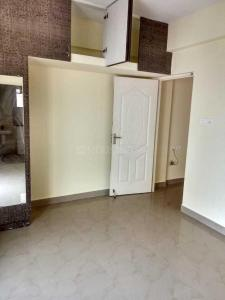 Gallery Cover Image of 1086 Sq.ft 2 BHK Apartment for rent in Iyyapa Nagar for 13000