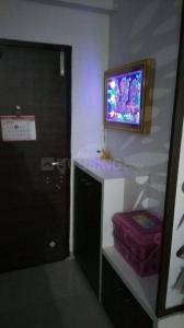 Gallery Cover Image of 1900 Sq.ft 2 BHK Apartment for rent in Art Shree Vishnu Dhara Cross Road, Gota for 20000