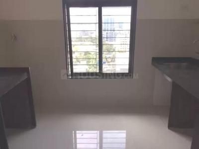 Gallery Cover Image of 1150 Sq.ft 2 BHK Apartment for rent in Andheri West for 52000