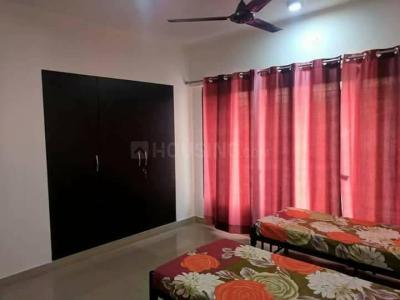 Bedroom Image of PG 4193813 Powai in Powai