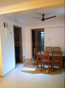 Gallery Cover Image of 925 Sq.ft 2 BHK Apartment for rent in Andheri East for 47000